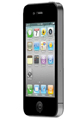 iPhone 4 Unlock Package (Unlock_Package)